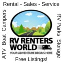 RV Renters World