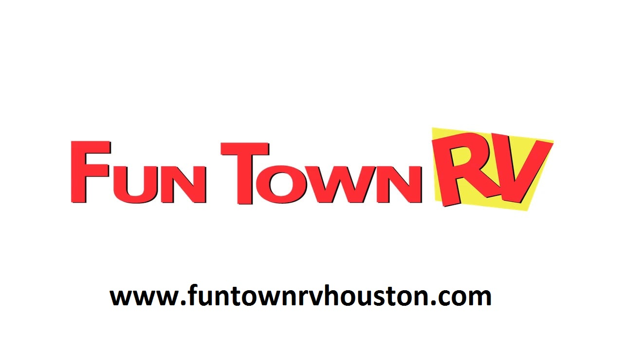 Fun Town Rv Houston Rv Renters World